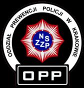 Związkowa Strona Informacyjna OPP i SPKP w Krakowie